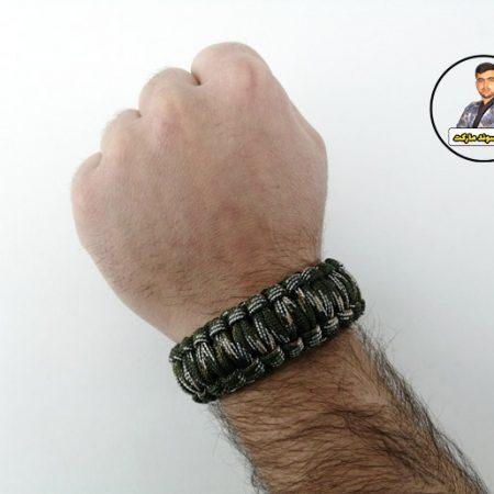 دستبند بقا