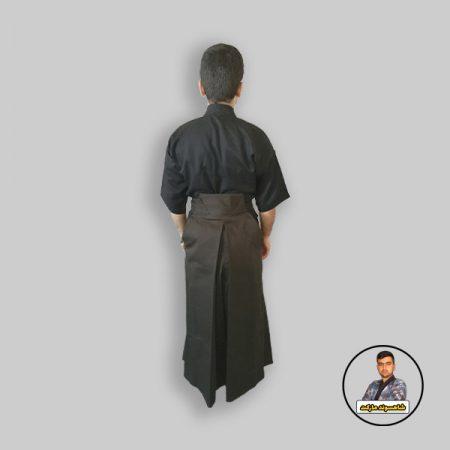 هاکاما هوشیکو