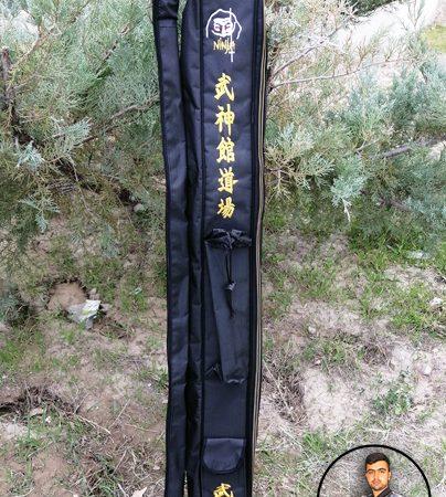 کیف سلاح