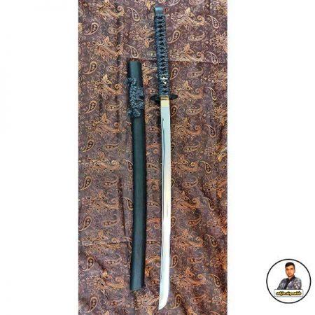خاکستری-arashi-آراشی1